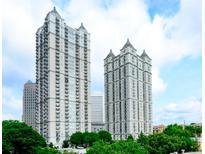 View 195 14Th St Ne # 401 Atlanta GA