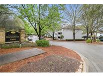 View 321 Cobblestone Trl Avondale Estates GA