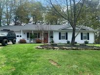 View 4145 Fox Chase Dr Loganville GA