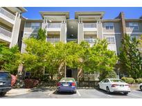 View 2700 Pine Tree Rd Ne # 1306 Atlanta GA
