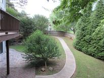 View 400 Millhaven Way Johns Creek GA