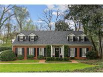 View 565 Manor Ridge Dr Nw Atlanta GA