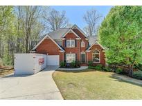 View 6512 Surrey Run Pl Alpharetta GA