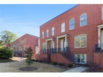 View 794 Virginia Park Cir Ne # 103 Atlanta GA