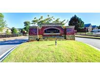 View 8025 Pierpoint Ln Alpharetta GA
