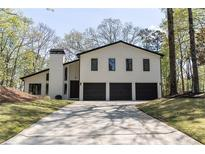 View 150 Fairway Ridge Dr Alpharetta GA