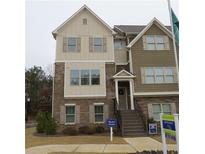 View 3314 Hedgeway Ct # 48 Kennesaw GA