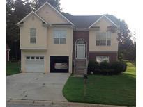 View 165 Sawgrass Way Fayetteville GA