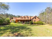 View 670 Mill Pond Rd Newborn GA