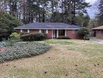 View 1324 Christmas Ln Ne Atlanta GA