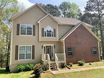 View 5186 Eastbrook Rd Douglasville GA