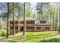 View 11125 Willow Bend Dr Roswell GA