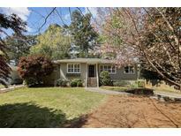 View 2180 Howell Mill Rd Nw Atlanta GA