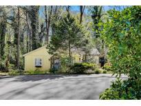View 449 Spruce Dr Pine Lake GA
