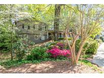View 2541 Hyde Manor Dr Nw Atlanta GA