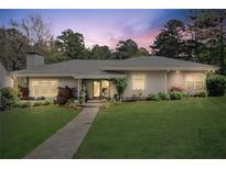 View 1078 Beech Haven Rd Ne Atlanta GA