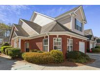 View 1822 Willow Branch Ln Nw # G Kennesaw GA