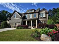 View 4222 Hill House Rd Sw Smyrna GA