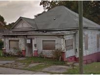 View 1609 Ralph David Abernathy Blvd Sw Atlanta GA