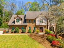 View 8535 Haven Wood Trl Roswell GA