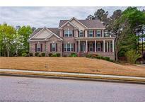 View 908 Edgewater Dr Loganville GA