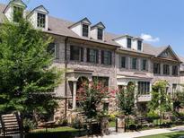 View 3703 Manor Brook Ct Ne # 3703 Atlanta GA