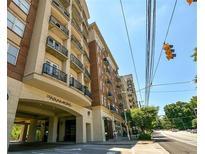 View 2277 Peachtree Rd Ne # 406 Atlanta GA