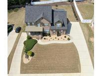 View 4345 Rosestone Ct Douglasville GA
