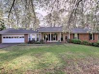 View 11545 Northgate Way Roswell GA