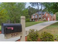 View 5531 Holly Springs Dr Douglasville GA
