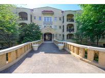 View 2855 Peachtree St Ne # 302 Atlanta GA