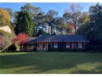 View 2959 Rockingham Dr Nw Atlanta GA