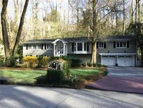 View 2863 Mornington Dr Nw Atlanta GA