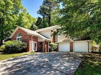 View 2081 Winsburg Dr Nw Kennesaw GA