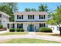 View 1350 Briarcliff Rd Ne Atlanta GA