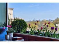 View 1325 Peachtree St Ne # 902 Atlanta GA
