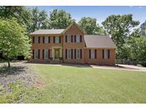 View 105 Rosemont Trce Fayetteville GA