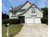 View 2611 Mcguire Dr Nw Kennesaw GA