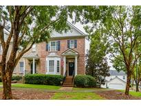 View 1653 Perserverence Hill Cir Kennesaw GA