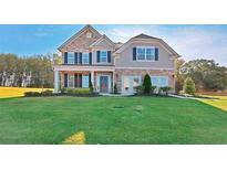 View 13111 Vista Dr Covington GA