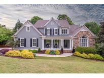 View 635 Eaton Pl Sandy Springs GA