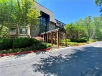 View 1107 Highland Bluff Dr Se # 107 Atlanta GA