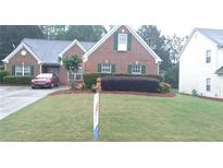 View 825 James Ridge Dr Lawrenceville GA