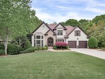 View 6515 Club Valley Ct Suwanee GA
