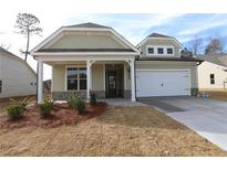 View 105 Rolling Hills Pl Canton GA