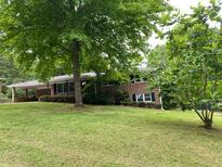 View 3528 Greenway Dr Sw Marietta GA