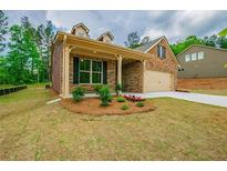 View 103 Rolling Hills Pl Canton GA