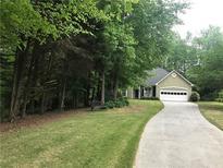 View 1780 Ivey Walk Ct Cumming GA