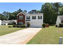 View 5307 Paddington Ln Powder Springs GA