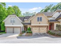 View 2571 Se Village Creek Lndg Se Atlanta GA